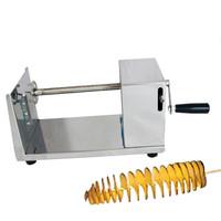 Овощерезка EKSI слайсер для картофеля TPS-01