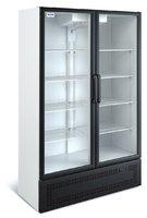 Холодильный шкаф ШХСн-0,80С