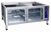Шкаф расстоечный тепловой ШРТ-4 ЭШ
