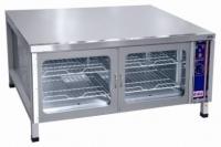 Шкаф расстоечный тепловой ШРТ-4 ЭШ с крышкой