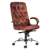 Кресло для руководителя Premier