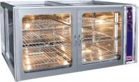 Шкаф расстоечный тепловой ШРТ-6 ЭШ с крышкой