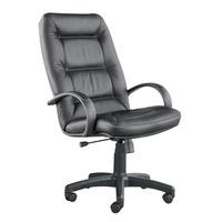 Кресло для руководителя Senator