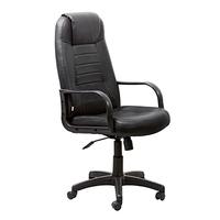 Кресло для руководителя Prima
