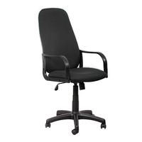 Кресло для руководителя Siluet