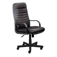 Кресло для руководителя Jordan