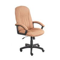 Кресло для руководителя Delfo