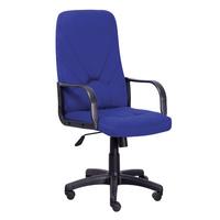 Кресло для руководителя Manager