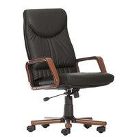 Кресло для руководителя Wood