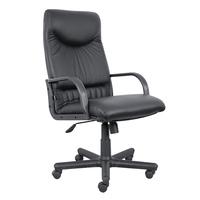 Кресло для руководителя Swing