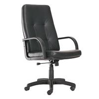 Кресло для руководителя Zenit
