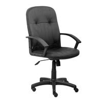 Кресло для руководителя Greta