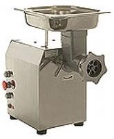 Машина для измельчения мяса МИМ-80-01