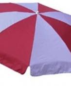 Зонт диам. 200 см