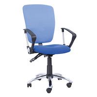 Кресло для персонала Meridia