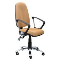 Кресло для персонала Pluton