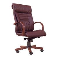 Кресло для руководителя Vip