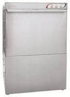 Машина посудомоечная МПК-500Ф-02