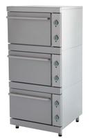 Шкаф жарочный ЭШВ-3