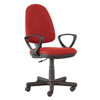 Кресло для персонала Grand