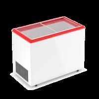 Ларь морозильный F450 Classic max