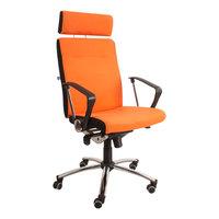 Кресло для персонала Fox High