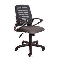 Кресло для персонала Paul
