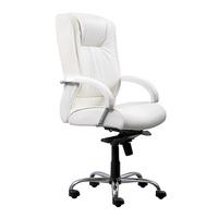 Кресло для руководителя Verona