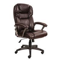 Кресло для руководителя Treviso