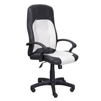 Кресло для руководителя Max