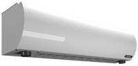 Воздушно-тепловые завесы серии 400 Оптима