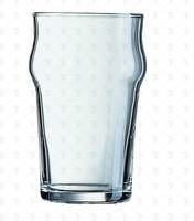 Стакан Arcoroc для пива 340мл