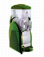 Гранитор EQTA SM-1, цвет зеленый