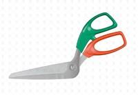 Ножницы для пиццы 250мм