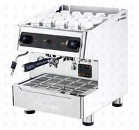 Профессиональная (рожковая) кофемашина Fiamma Marina