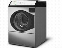 Высокоскоростная стирально-отжимная машина Alliance NF3JLBSP403NN22