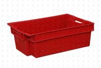 Ящик для колбасно-мясной продукции
