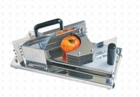 Овощерезка EKSI слайсер для томатов SL-5.5T