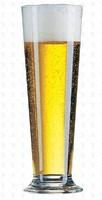 Стакан Arcoroc для пива 650мл