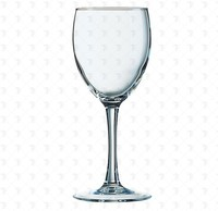 Бокал для вина 310 мл Princesa