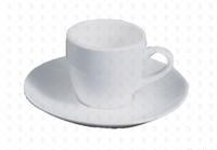 Кофейная пара Fairway 90 мл