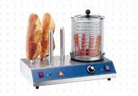 Аппарат для хот-догов  JG07