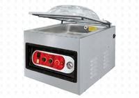 Камерный настольный вакуумный упаковщик  EV-30 +ин.газ