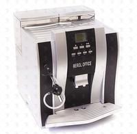 Автоматическая кофемашина Saeco Merol ME-709 Silve