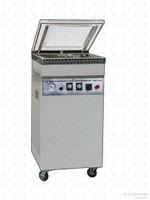 Камерный напольный вакуумный упаковщик JDZ-400/2Е