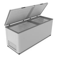 Ларь морозильный F 700 SD
