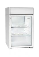 Холодильный шкаф Бирюса 152ЕР