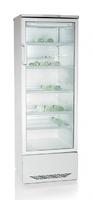 Холодильный шкаф Бирюса 310Е