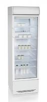 Холодильный шкаф Бирюса 310ЕР