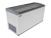 Ларь морозильный  GELLAR FG 600 Elegance